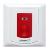 Télécommande ou bouton d'urgence alarme