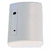 Détecteur audiosonique de bris de vitres